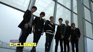 [뉴스] SBS MTV '다이어리', 가을 맞아 새 단장... 신예 '씨클라운' 투입