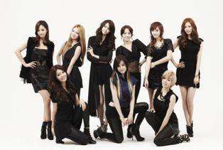 [뉴스] 파워리더50-소녀시대, 세계 음악 경계 허무는 ′한류 전도사′