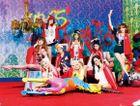 [뉴스] 소녀시대 'I Got a Boy' 빌보드-MTV 등 美 매체 극찬