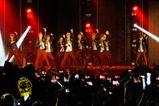 [뉴스] 대세 엑소, 말레이시아서도 반응 후끈. 1만5천 관객 환호