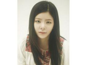 장재인(Jang Jaein)