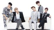 [당첨자 발표] SBS MTV '신인왕:소년공화국' 시청소감 올리고 도쿄가자!