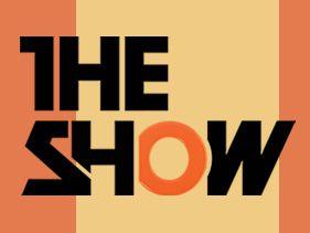 더 쇼 (The Show)