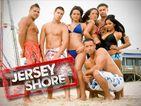 저지 쇼어 시즌1 (Jersey Shore Season1)