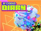 B+ 다이어리 (B+ Diary)