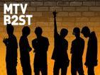 비스트 시즌1 (B2ST Season1)