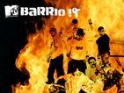 바리오 19 (Barrio 19)