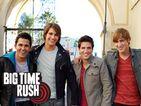 빅 타임 러쉬 (Big Time Rush)