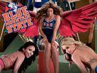 블루 마운틴 스테이트 시즌2 (Blue Mountain State Season2)