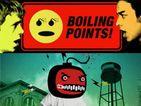 보일링 포인트 시즌2 (Boiling Points Season2)