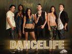 댄스라이프 (Dance Life)