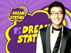 드림스테이션 (Dream Station)