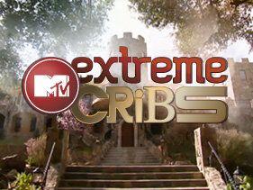익스트림 크립스 (Extreme Cribs)