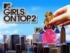 걸스 온 탑 시즌1 (Girls on Top Season1)