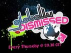 글로벌리 디스미스드 (Globally Dismissed)