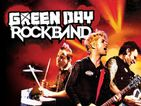 그린 데이 락밴드 (Green Day Rockband)
