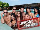 저지 쇼어 시즌2 (Jersey Shore Season2)