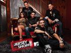 저지 쇼어 시즌3 (Jersey Shore Season3)