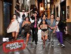 저지 쇼어 시즌4 (Jersey Shore Season4)