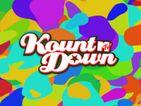 MTV 카운트다운 (Kountdown)