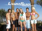 라구나 비치 시즌1 (Laguna Beach Season1)