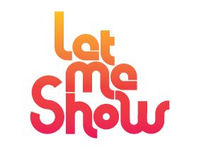 렛미쇼 (Let Me Show)