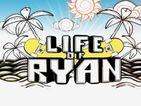 라이프 오브 라이언 시즌1 (Life of Ryan Season1)