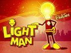 라이트맨 (Lightman)