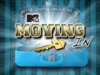 무빙 인 (Moving in)