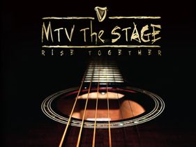 MTV 더 스테이지 (MTV The Stage)