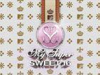 마이 슈퍼 스위트 16 시즌1 (My Super Sweet 16 Season1)