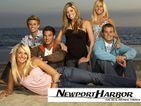 뉴포트 하버 시즌1 (Newport Harbor Season1)