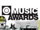 온라인 뮤직 어워드 2012 (O Music Awards 2012)