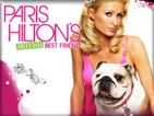 패리스 힐튼의 BBF (Paris Hilton's British Best Friend)