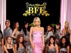 패리스 힐튼의 BFF (Paris Hiltons my new BFF)