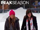 피크 시즌 (Peak Season)