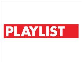 플레이리스트 (Playlist)