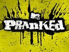 리얼 펑크드 시즌1 (Real Punk'd)