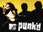 펑크드 시즌1 (Punkd Season1)