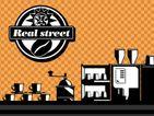 김새롬의 리얼 스트리트 (Real Street)