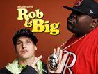 롭앤빅 (Rob&Big)