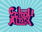 스쿨 어택 시즌1(School Attack Season1)