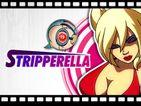 스트리퍼렐라 (Stripperella)