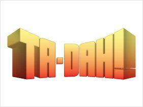 타다! 잇츠 B.A.P (Ta-Dah! It's B.A.P)
