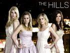더 힐즈 시즌1 (The Hills Season1)