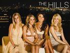 더 힐즈 시즌5 (The Hills Season5)