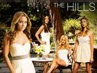 더 힐즈 시즌4 (The Hills Season4)