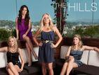 더 힐즈 시즌2 (The Hills Season2)