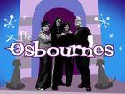 오즈본 가족 시즌1 (The Osbournes Season1)