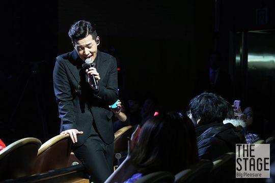 울랄라세션, MC 이수영 현장사진ㅣEP.41ㅣ더 스테이지 빅 플레저 - 울랄라세션, MC 이수영 현장사진ㅣEP.41ㅣ더 스테이지 빅 플레저